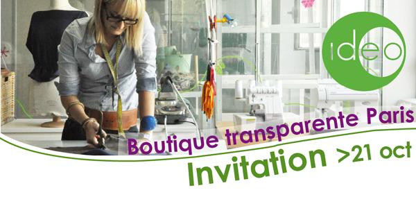 Ideo_invitation_paris_01