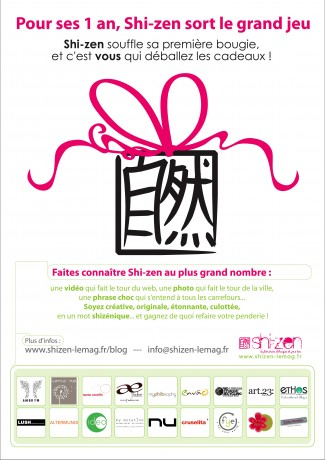 1an_Imprimerie-325x460
