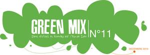 Greenmix11