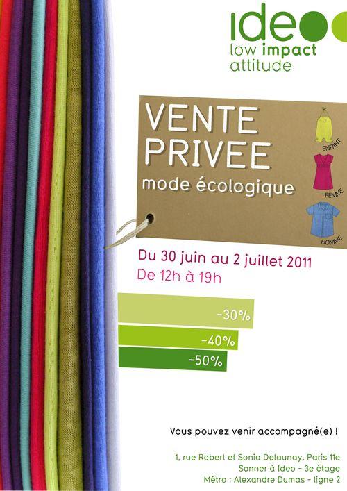 Ideo_vente_privee_2011