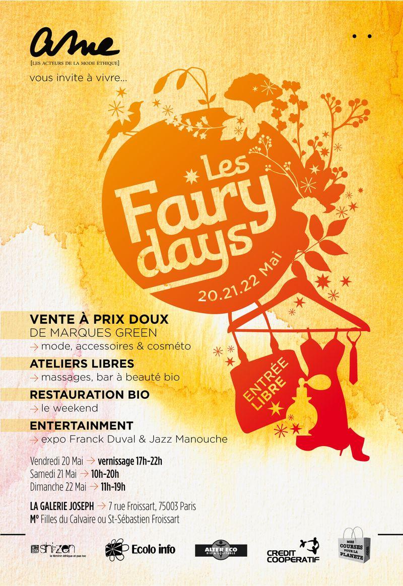 AME_flyer Les Fairy Days 10x15cm HD