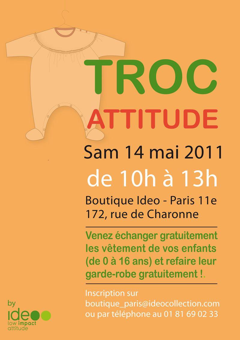Ideo_matinee_troc_enfant