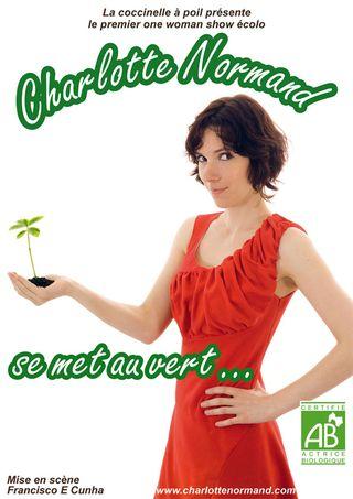 Charlotte-Normand-se-met-au-vert