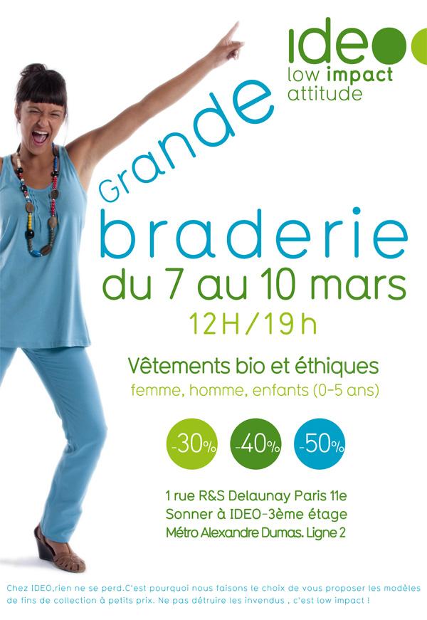 Ideo-braderie-mars2012