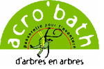 Logo_acrobath