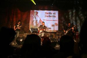 Concertplaza