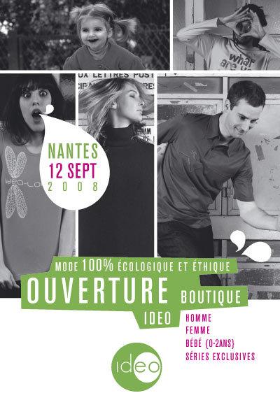 Ouverture_400px